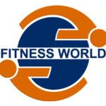 Fitnessstudio Augsburg